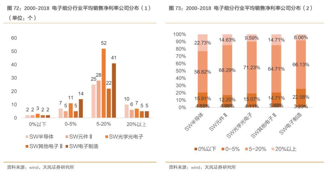 宝马线上亚洲最 - 2019年8月发明授权专利榜,OPPO、华为和国家电网列前三