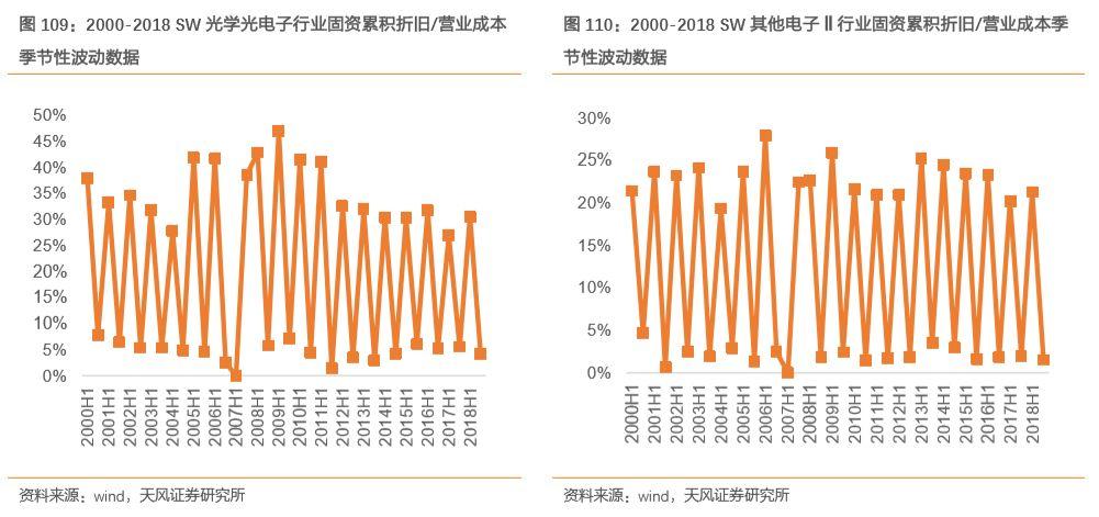 「蓝宝坚尼娱乐场在哪」日媒:贸易摩擦夹杂政治意图 日韩关系难转圜