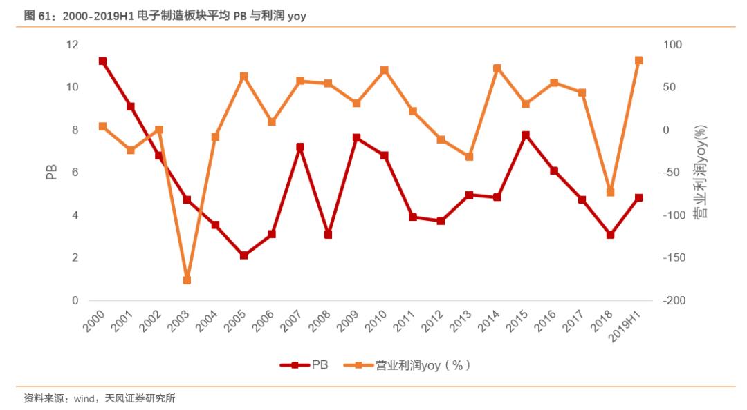 dafabet苹果下载 - 公告精选:中国平安前三季度净利同比增63%;社保基金会尚未减持交通银行股份