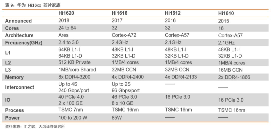 澳门正规金沙网站 太原重工前三季度盈利1846.20万 同比增长182.93%