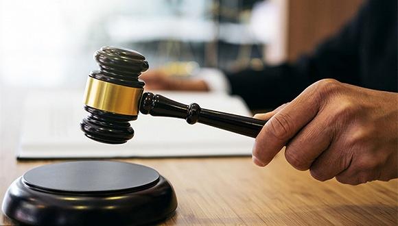 最高法:行政机关违约应充分赔偿当事人实际损失