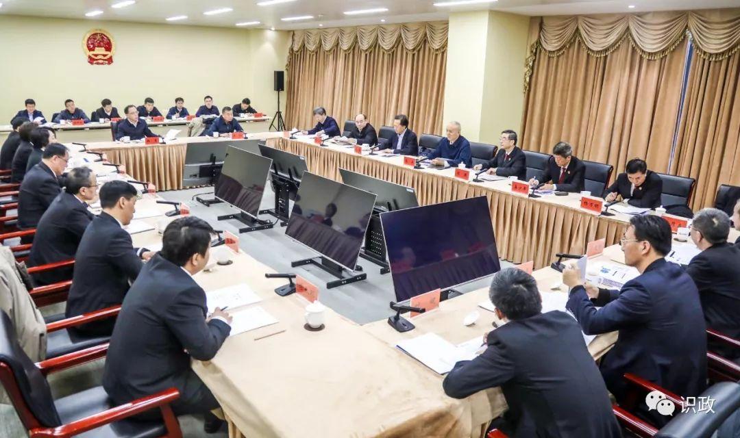 http://www.hljold.org.cn/shehuiwanxiang/348161.html
