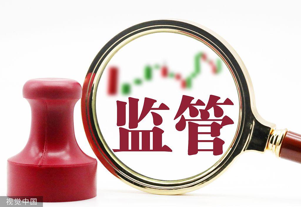 http://www.weixinrensheng.com/caijingmi/1226261.html