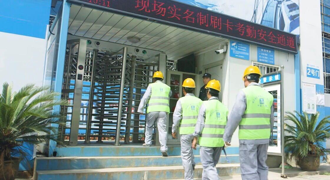 严治农民工欠薪!江苏今起正式施行新规保障建筑工人工资