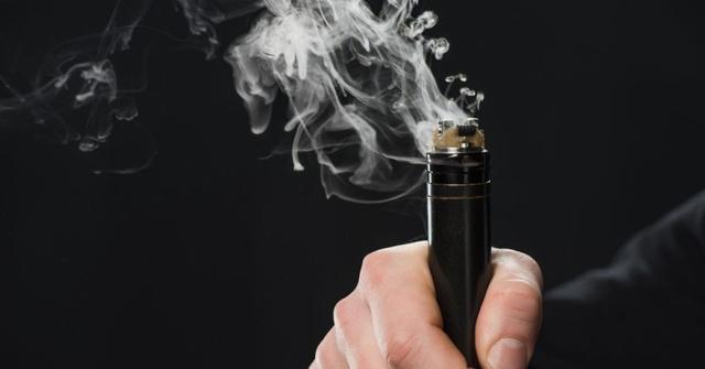 日常需知,致癌物质大公开,烟酒、咸菜等是1类致癌物