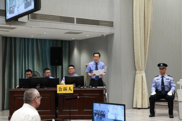 http://www.hljold.org.cn/shehuiwanxiang/348157.html