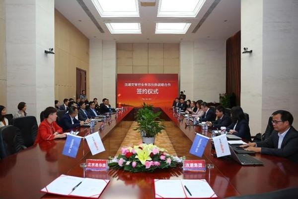 http://www.7loves.org/jiankang/1589856.html
