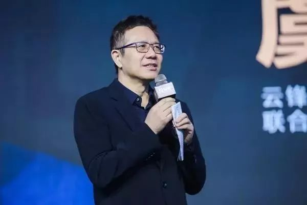 http://www.qwican.com/caijingjingji/2507021.html