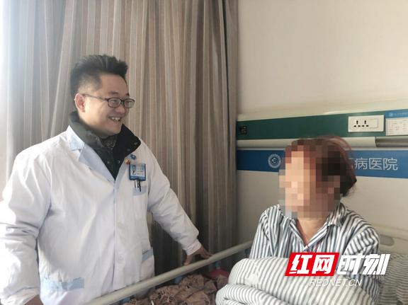 备孕二胎却查出胆结石 医生表示先治胆再生育