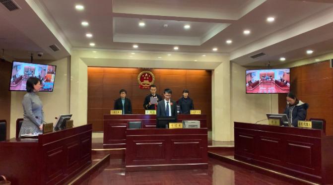http://www.shangoudaohang.com/yejie/258101.html