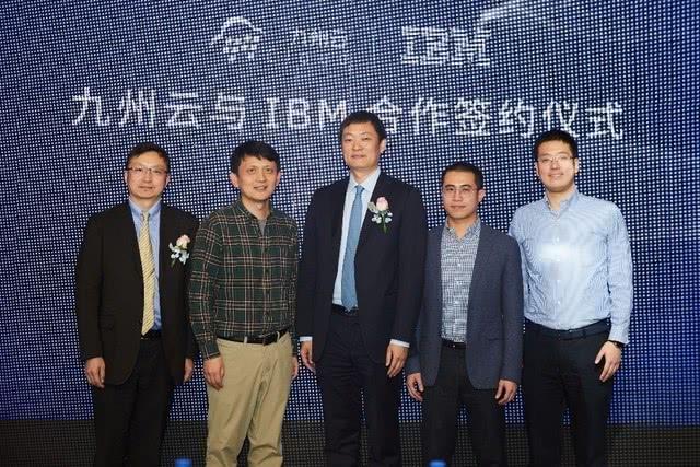 http://www.reviewcode.cn/wulianwang/102228.html