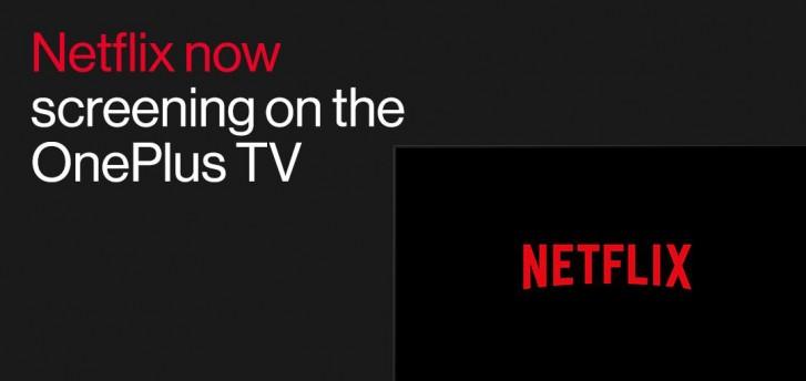 不将就!一加重新设计电视遥控器并加入Netflix快捷键