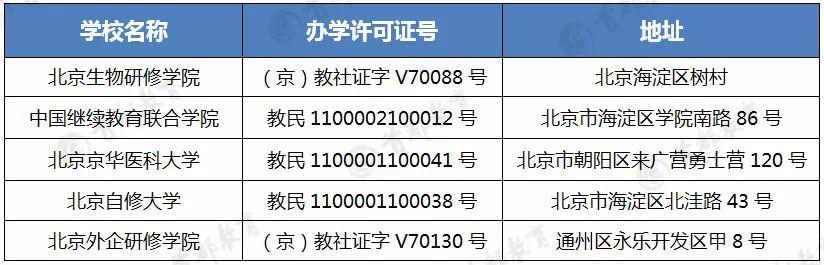 http://www.hljold.org.cn/shehuiwanxiang/348311.html
