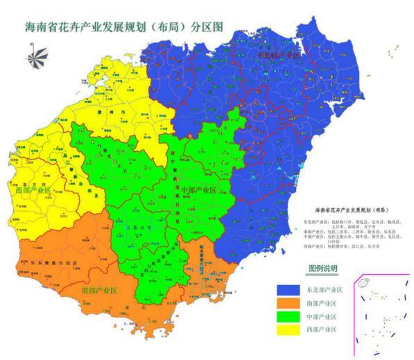 http://www.edaojz.cn/difangyaowen/370729.html
