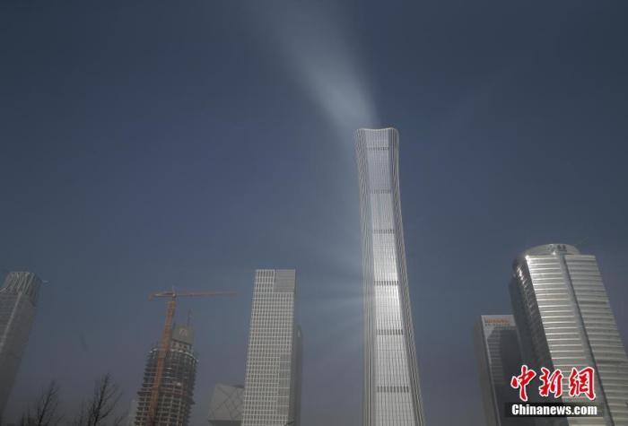 http://www.edaojz.cn/youxijingji/370987.html