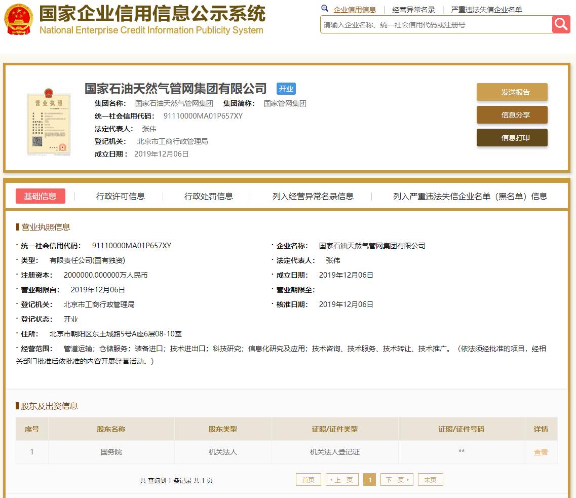 http://www.k2summit.cn/yulemingxing/1582819.html