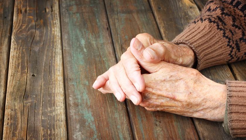 民政部养老服务司面向社会征集养老专家