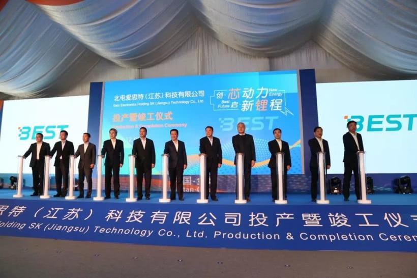http://www.qwican.com/guojidongtai/2507371.html