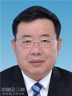 杨洪涛任德州市代市长 原市长刘炳国已任山东省民政厅厅长(简历)