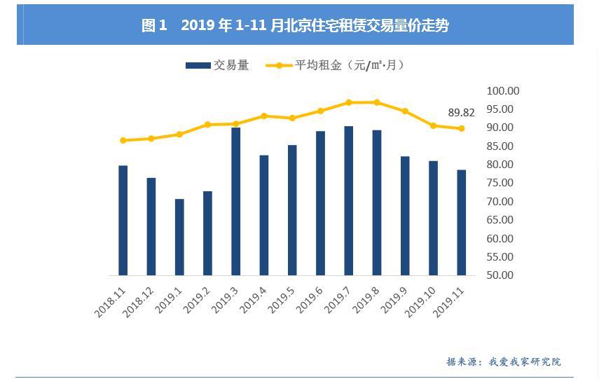 http://www.weixinrensheng.com/shenghuojia/1229572.html