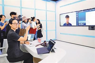 互联网时代 中国这样打假