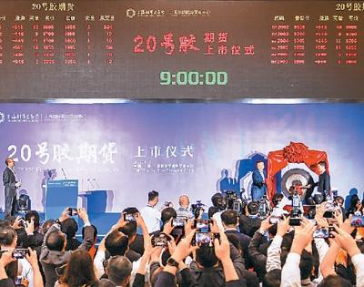 http://www.weixinrensheng.com/caijingmi/1222850.html