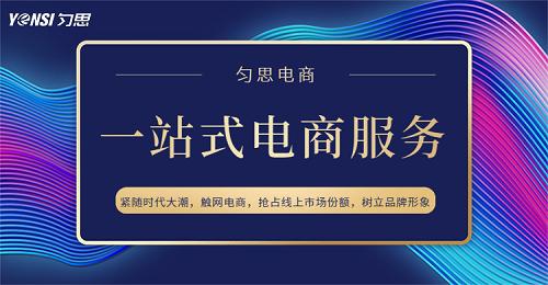 http://www.shangoudaohang.com/chukou/258074.html