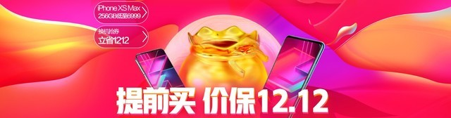 http://www.shangoudaohang.com/nongcun/258088.html