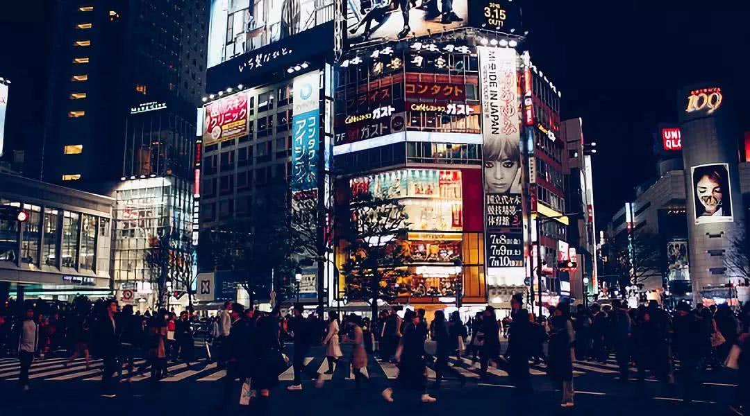 日本手机市场迎来小米:能否从苹