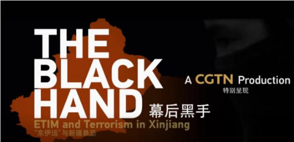 中国故事终究要靠中国人自己来讲