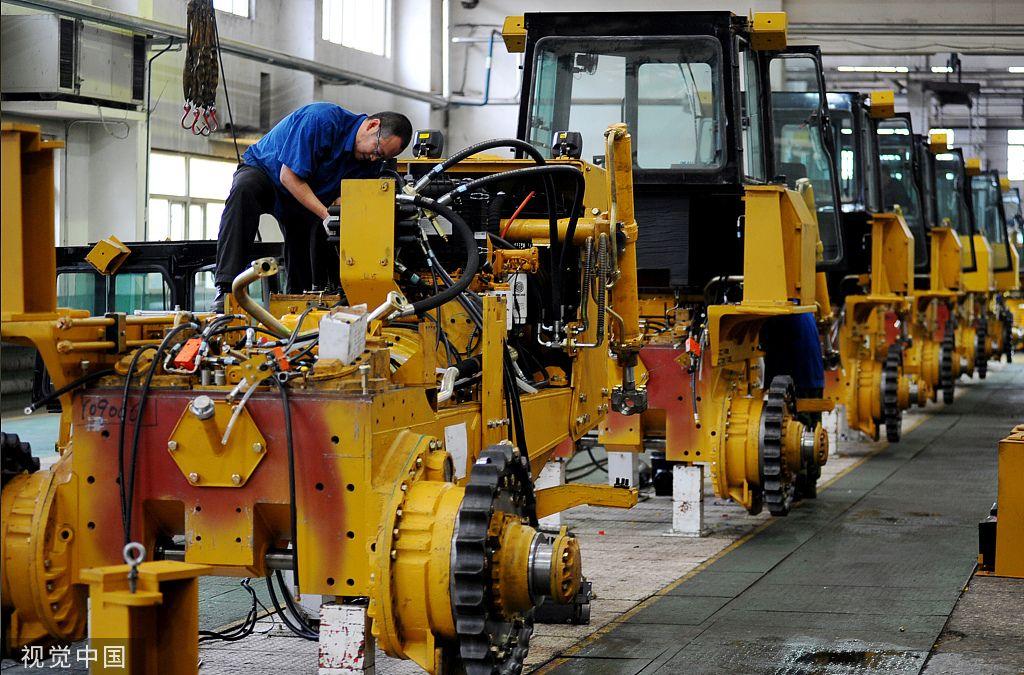 河钢集团与韩国浦项联手开发高端汽车板市场