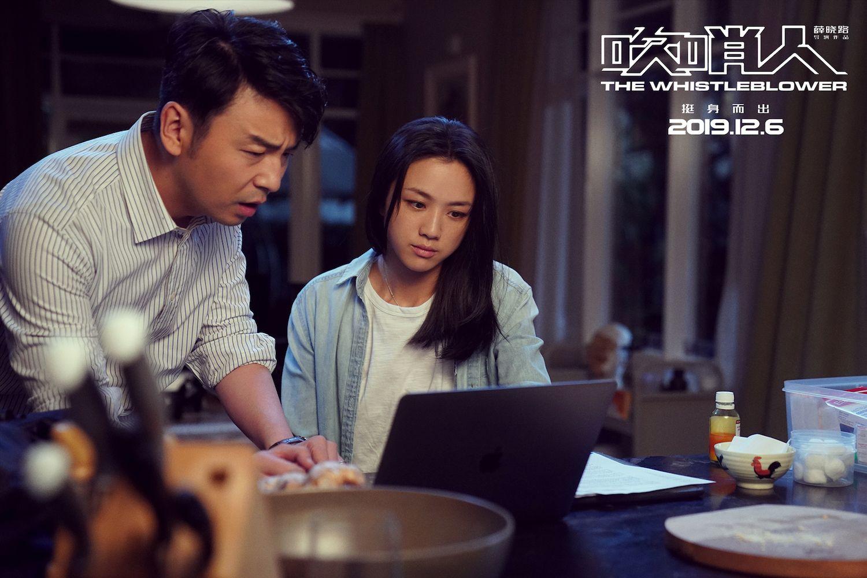 http://www.taizz.cn/wenhua/145280.html