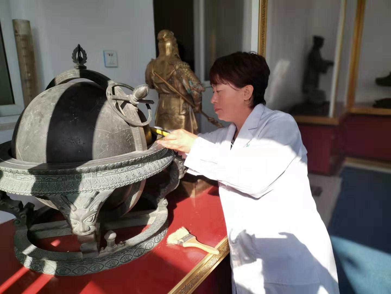 http://www.taizz.cn/jiankang/145404.html