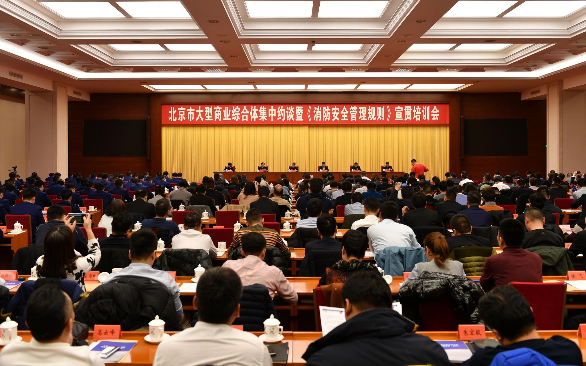 http://www.taizz.cn/zhejiang/145023.html