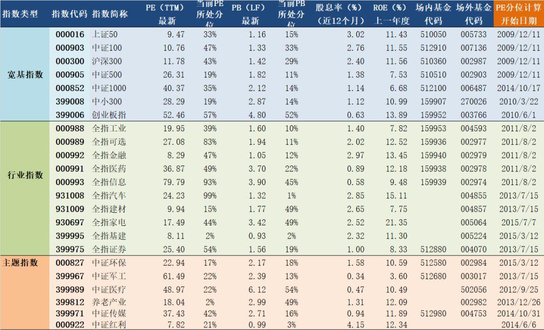 http://www.reviewcode.cn/rengongzhinen/103151.html