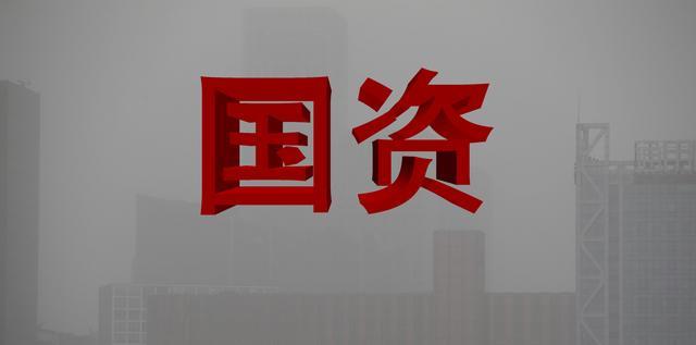 http://www.ysj98.com/caijing/1741374.html