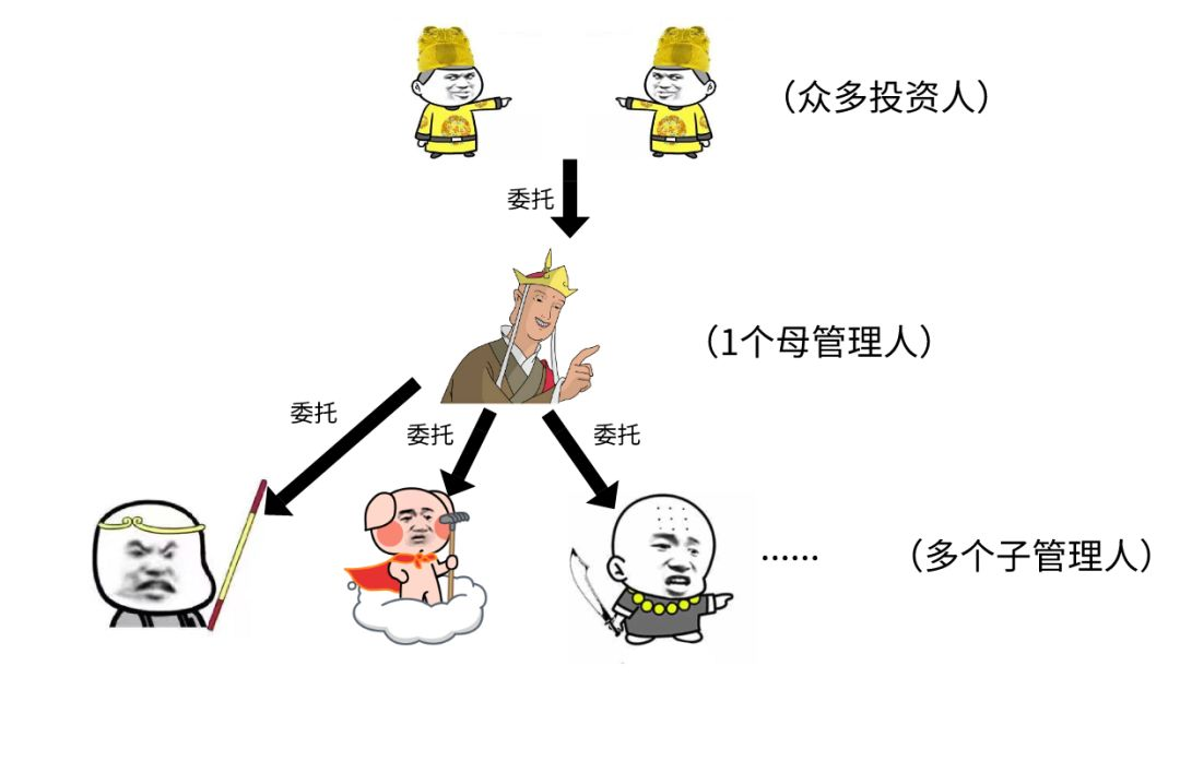 http://www.k2summit.cn/jiaoyuxuexi/1595968.html