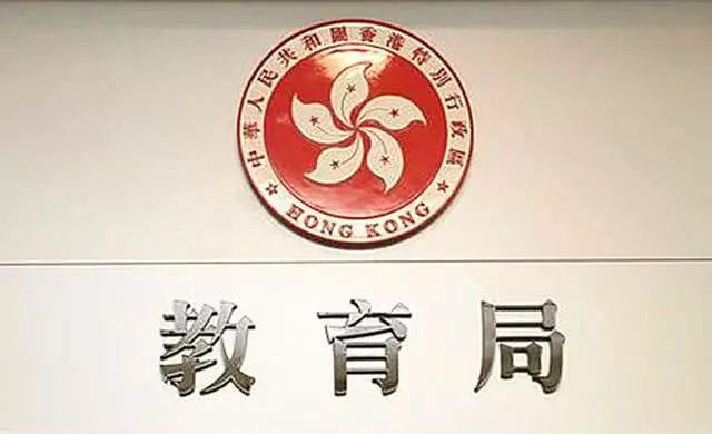http://www.k2summit.cn/qichexiaofei/1593892.html
