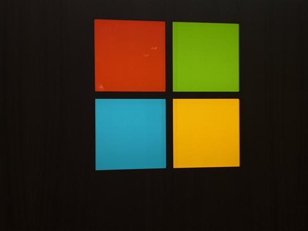 Windows 10 Mobie正式告别:最后一个补丁发放