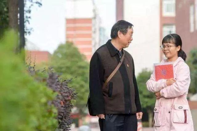 http://www.awantari.com/wenhuayichan/86433.html