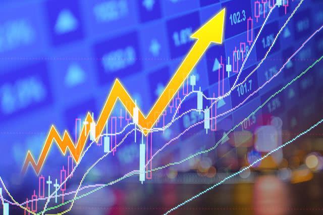 前三季度亏20亿,趣头条被做空股价反而大涨,称将启动诉讼程度