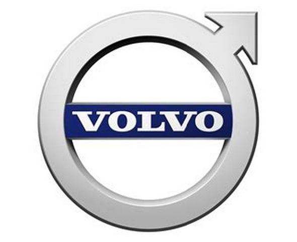 沃尔沃宣布启动Polestar 2电动汽