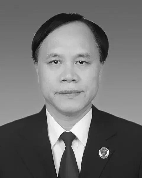 http://www.taizz.cn/zhejiang/144964.html