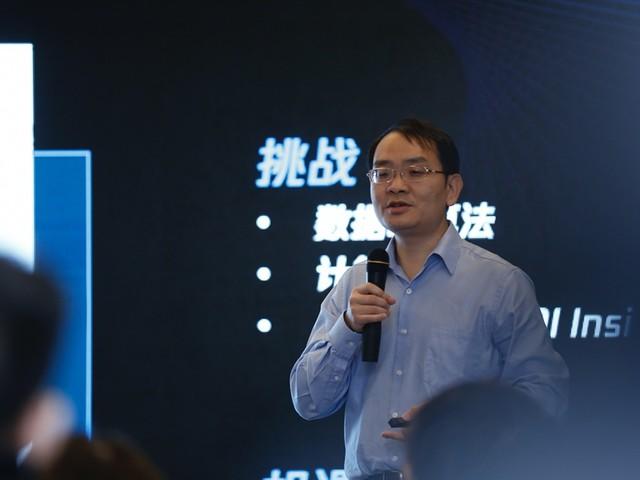 http://www.weixinrensheng.com/kejika/1234826.html