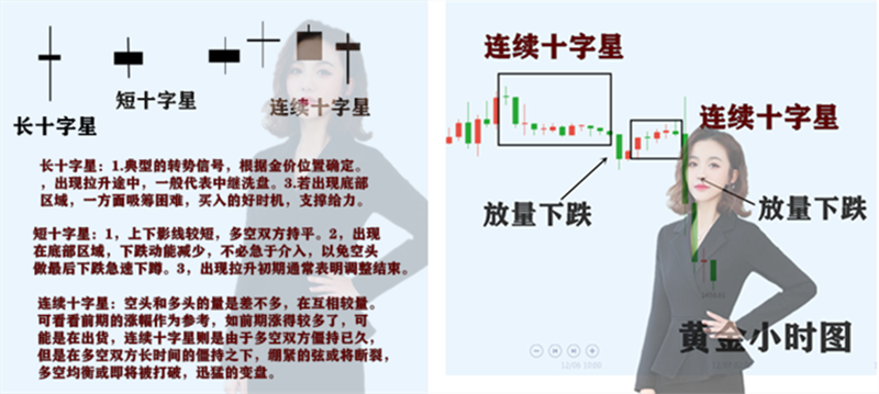 http://www.weixinrensheng.com/caijingmi/1232370.html