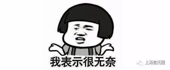青海省投债务危机难解 投资者不满信托公司无奈