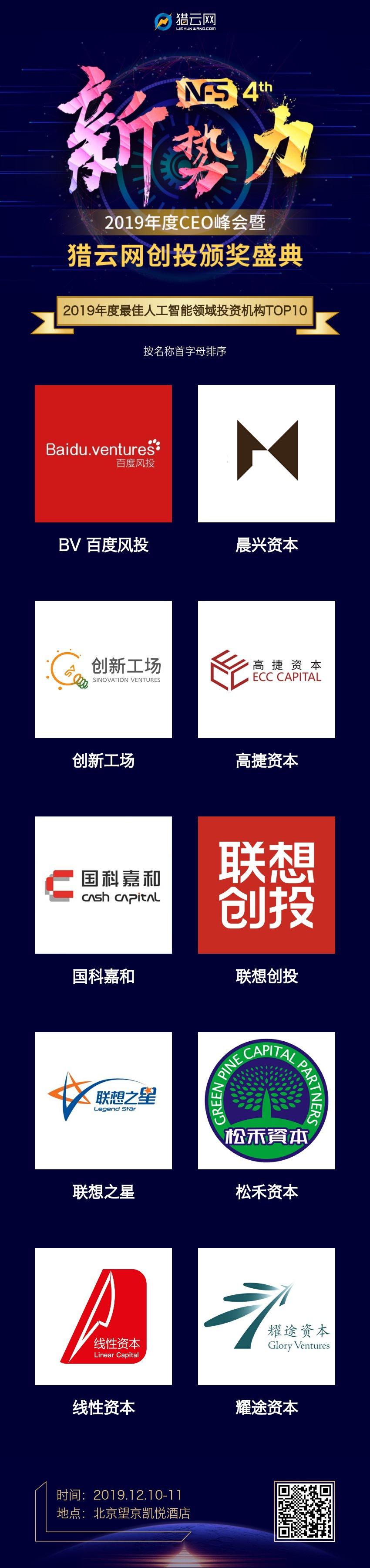 http://www.reviewcode.cn/bianchengyuyan/102085.html