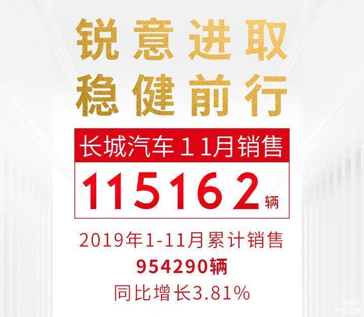 http://www.umeiwen.com/qichekong/1237034.html
