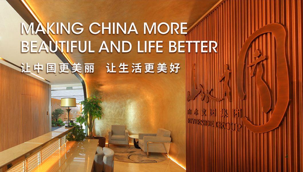 http://www.byrental.cn/yongche/165313.html