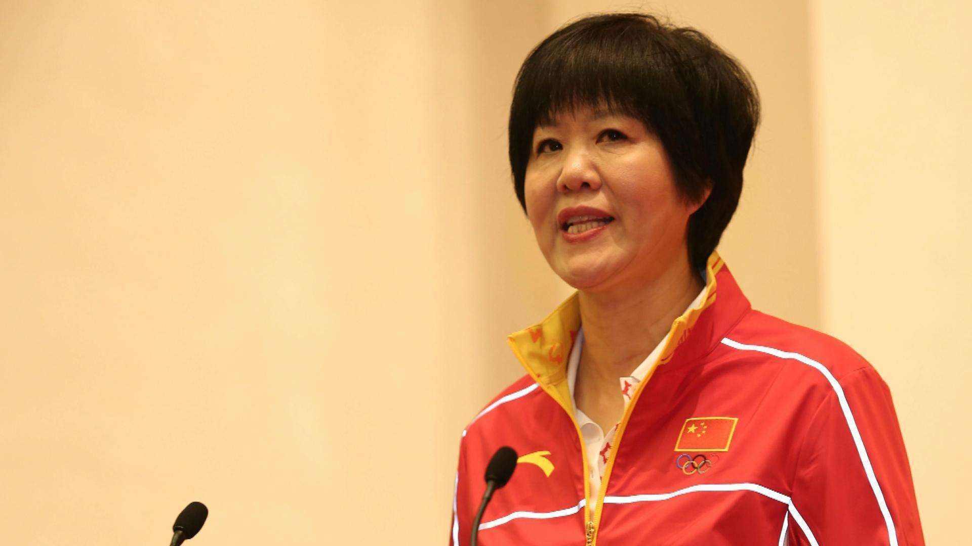 http://www.gyw007.com/yulexiuxian/417865.html